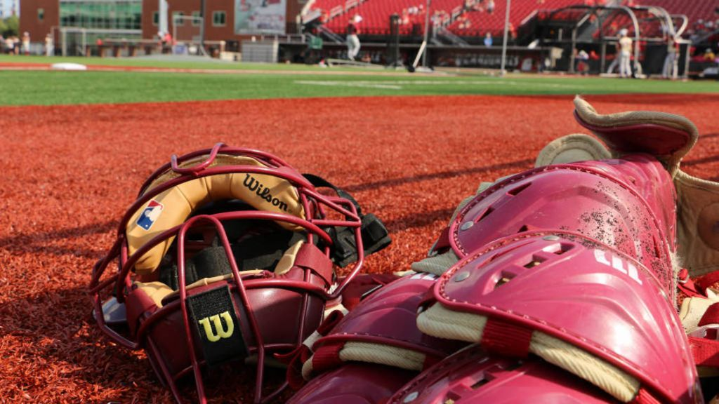 Baseball Season Finale at No. 2 Louisville Cancelled
