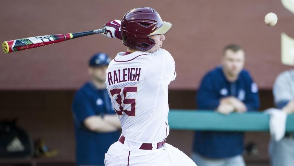 Noles Ranked 14th in NCBWA Preseason Poll