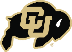 No. 24 Colorado