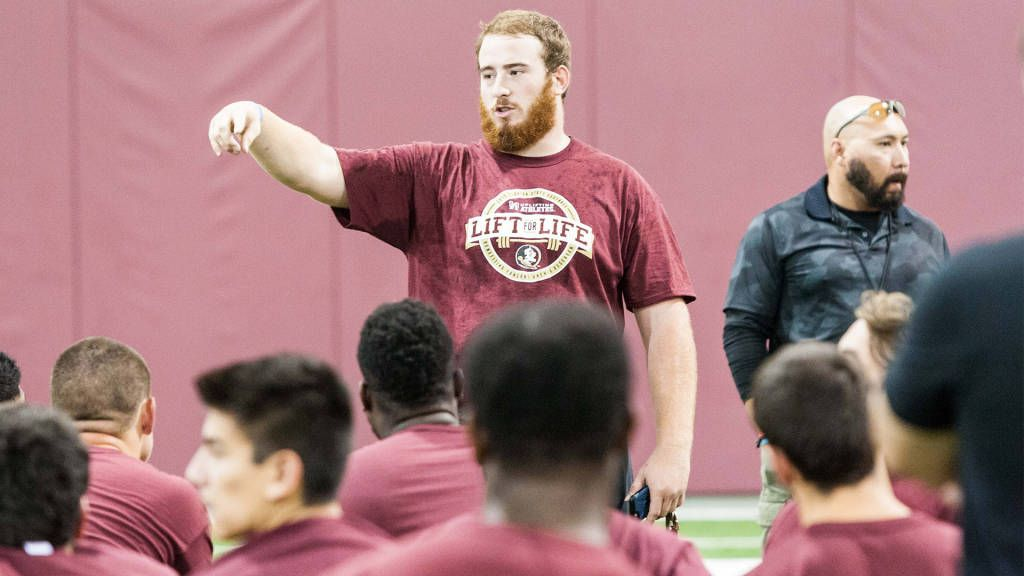 Eberle Honored For Community Service Efforts