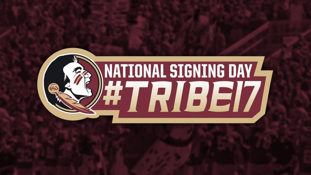 Noles Notch Another Top Five Recruiting Class