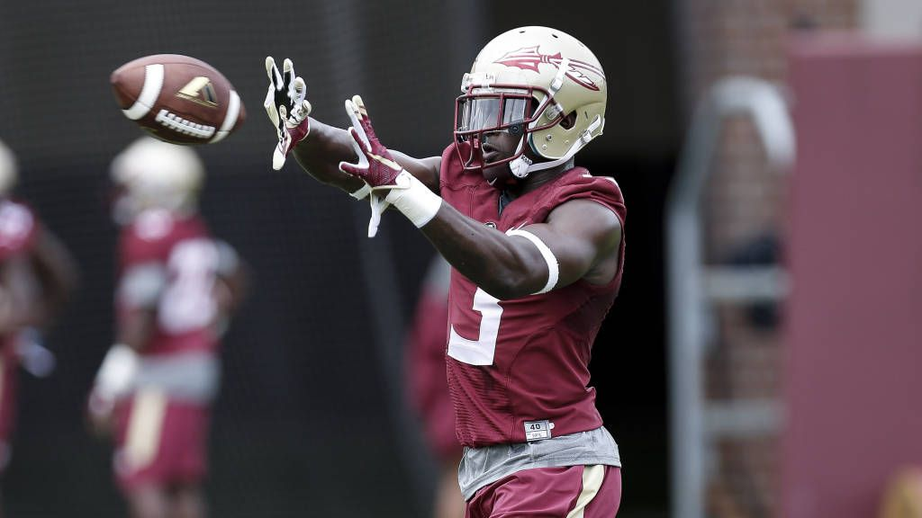 Noles Ranked Fourth In AP Preseason Poll