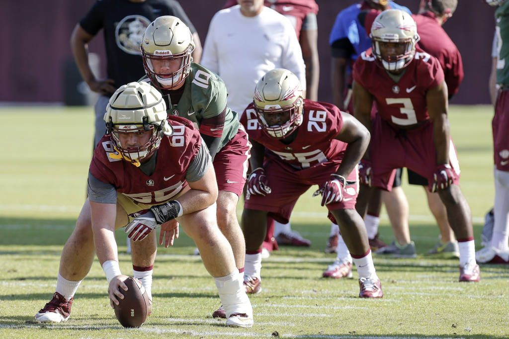 Sneak Preview: What To Watch For In The Garnet And Gold Game