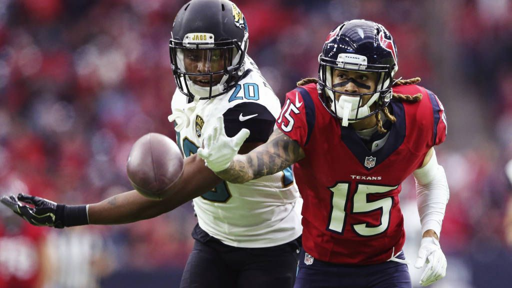 Academy Sports + Outdoors Noles In The NFL: Week 15