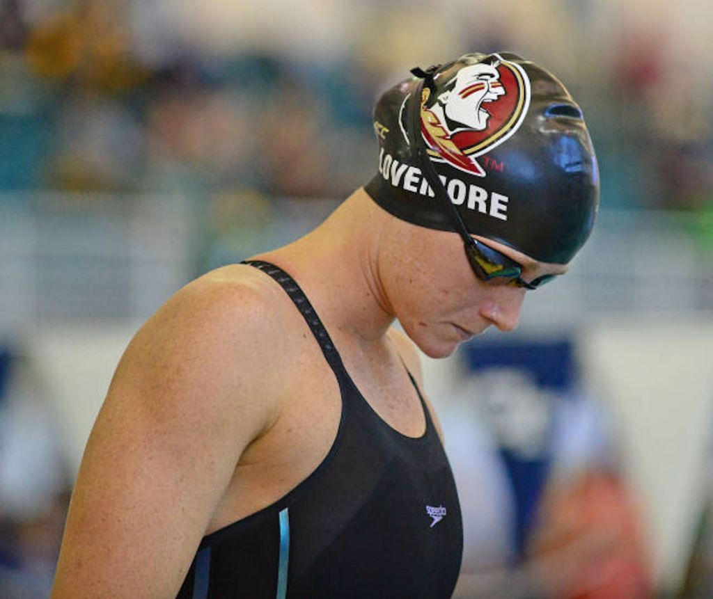 Three Noles Qualify Individually for NCAA Championships
