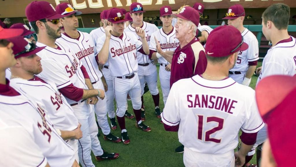 Second Mike Martin Luncheon Set for April 19