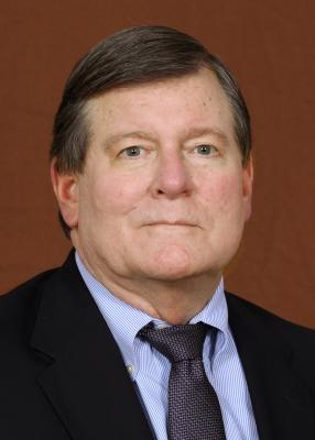 Art Cunkle - Business Office - Florida State Seminoles