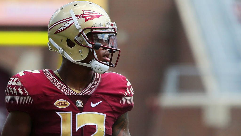 Francois Named to Manning Award Midseason Watch List