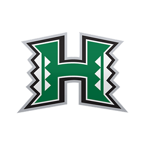 Hawaii/Utah Tournament