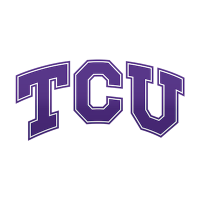 No. 18 TCU                             Horned Frogs