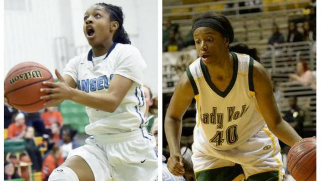 Two #FSUWBB Signees Invited to USA Basketball U18 Trials
