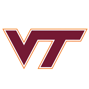 No. 20 Virginia Tech