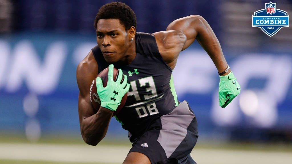 Noles In The NFL Combine: How They Fared