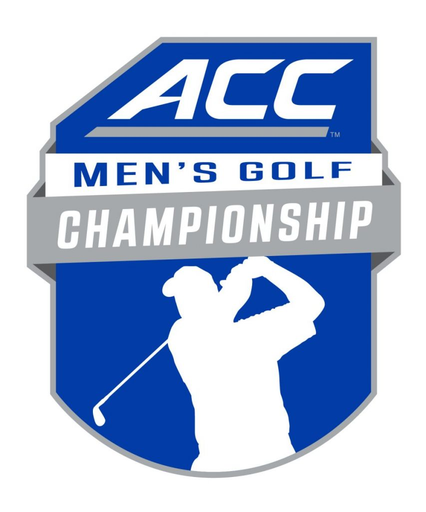 ACC Championships                             Hosted by The ACC