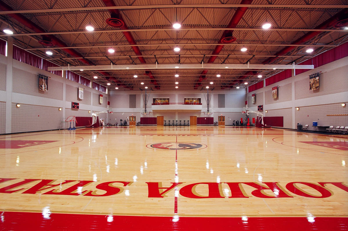 K:M. BasketballFacility PicturesBasketball Facility 8.jpg