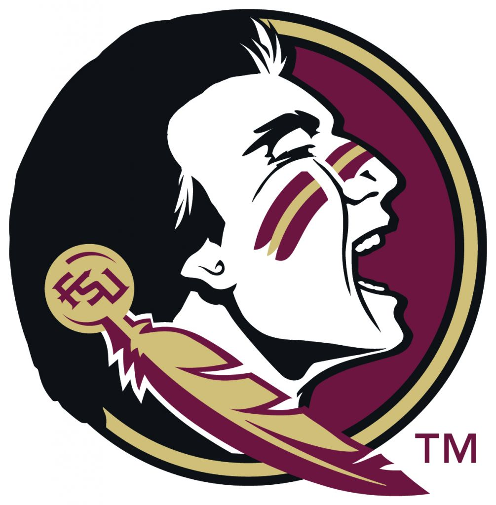 FSU All-Conference Showdown