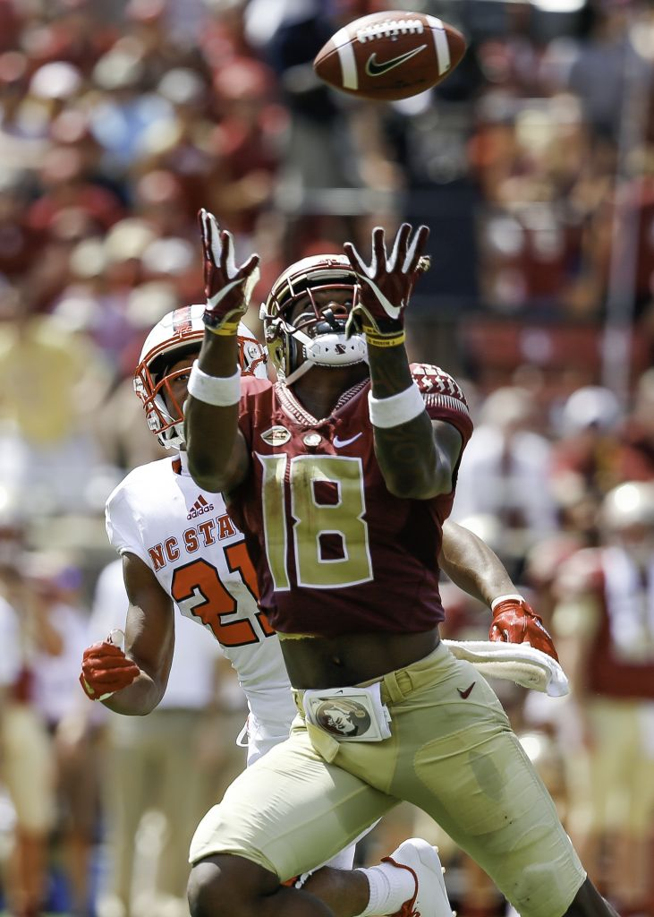 Five Takeaways From Jimbo Fisher's Wake Forest Press Conference