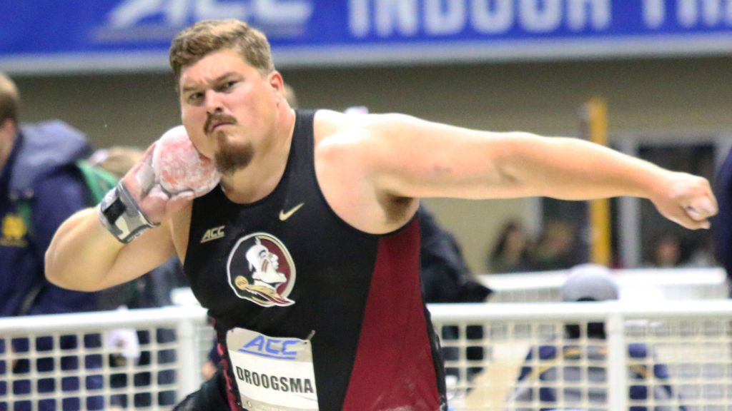 Monster Throws Energize Noles In ACC Tune-Up Weekend