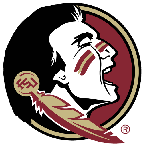 Max Hartle - Technology Services - Florida State Seminoles