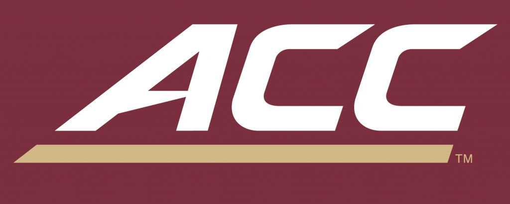 ACC Championships                             Hosted by Atlantic Coast Conference
