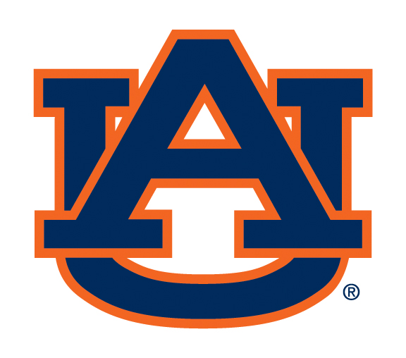Evans Derby Invitational                              Hosted by Auburn University