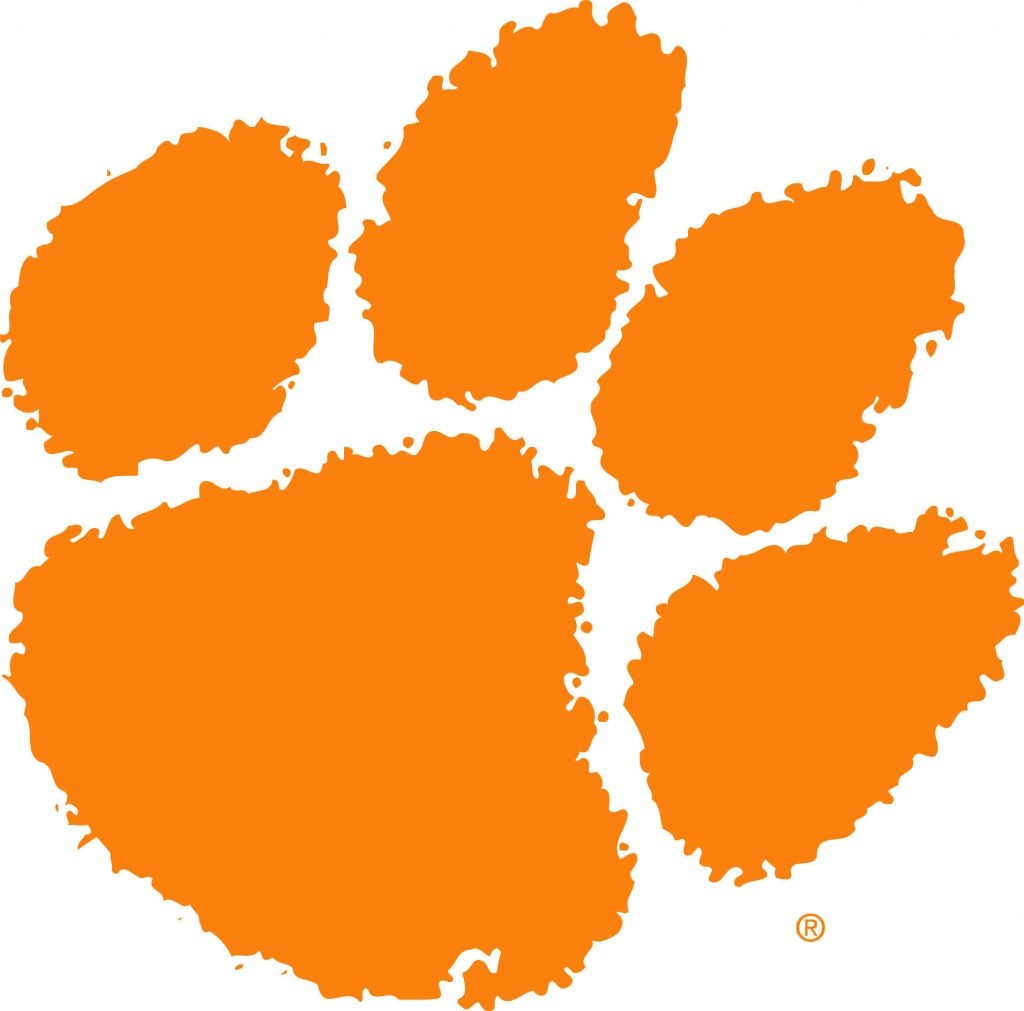 Clemson Invitational                             Hosted by Clemson University