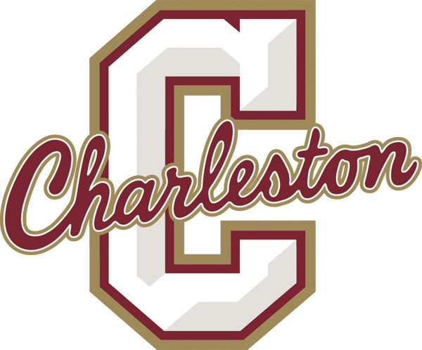 Cougar Classic                             Hosted by College of Charleston