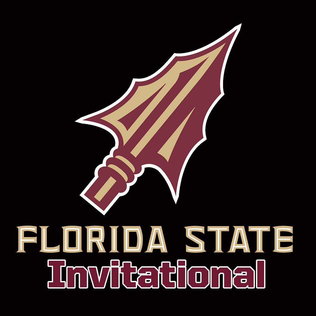 FSU Invitational