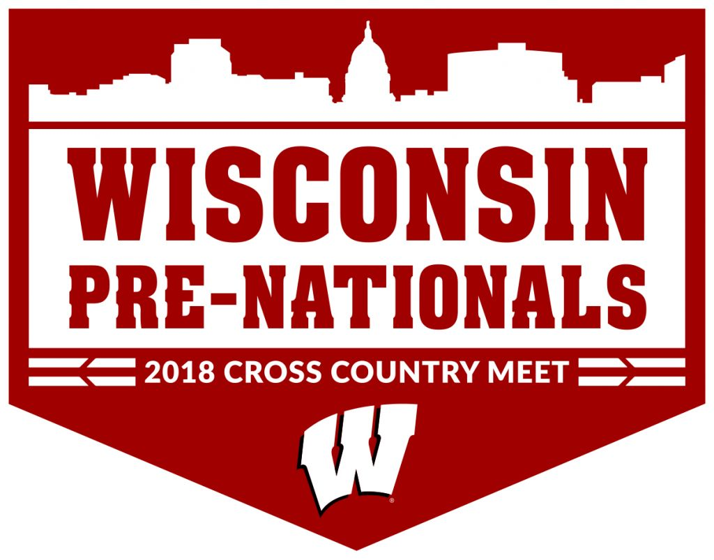 Wisconsin Pre-Nationals