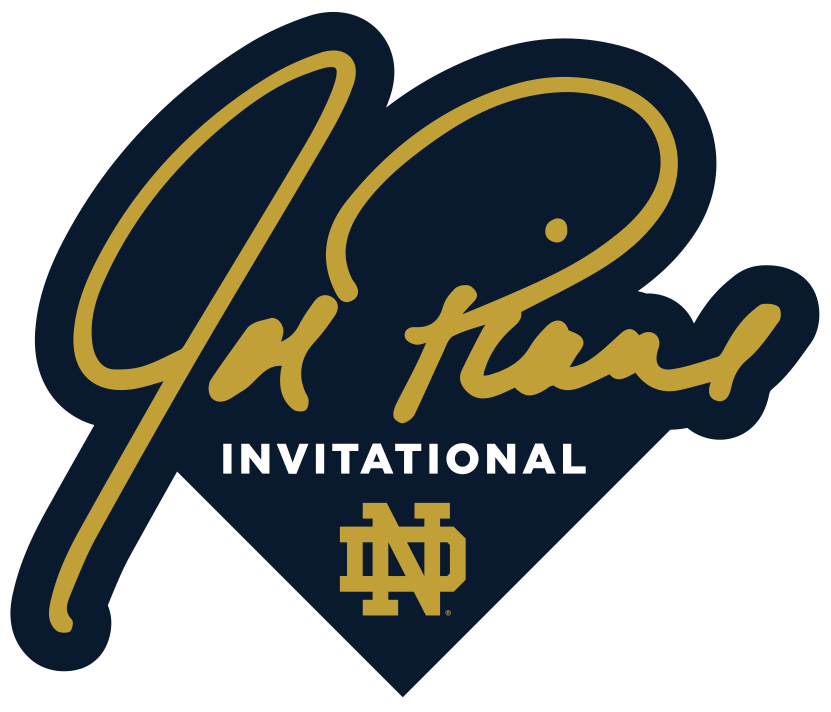 Joe Piane Notre Dame Invitational