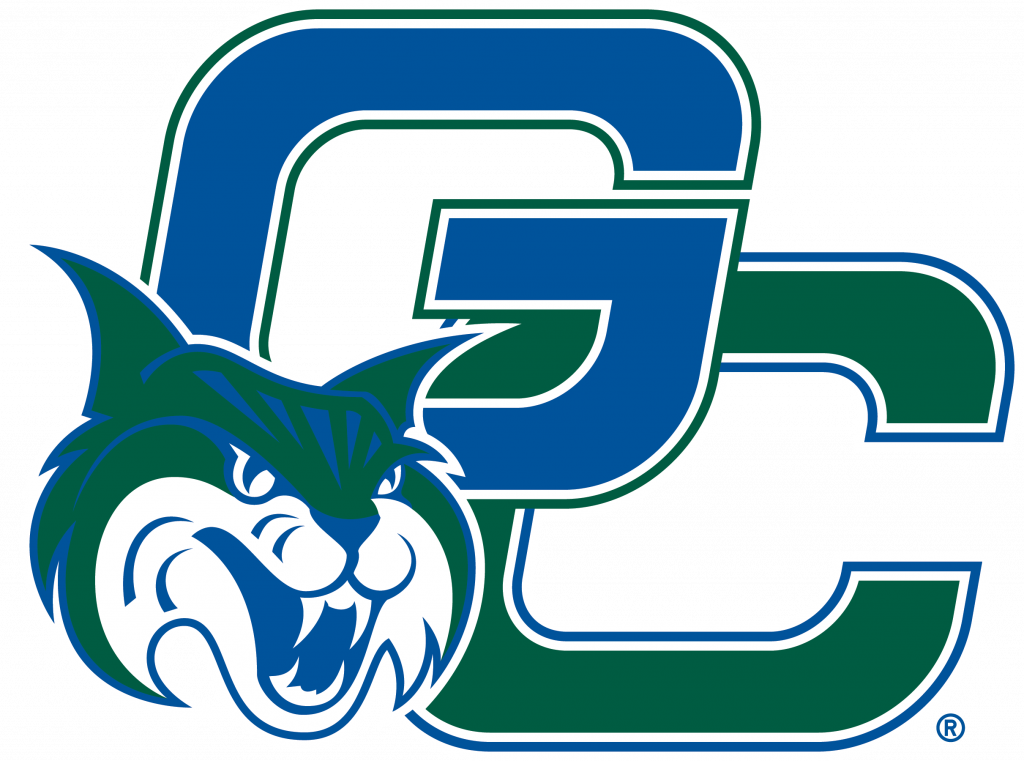 Georgia College Bobcat Invitational