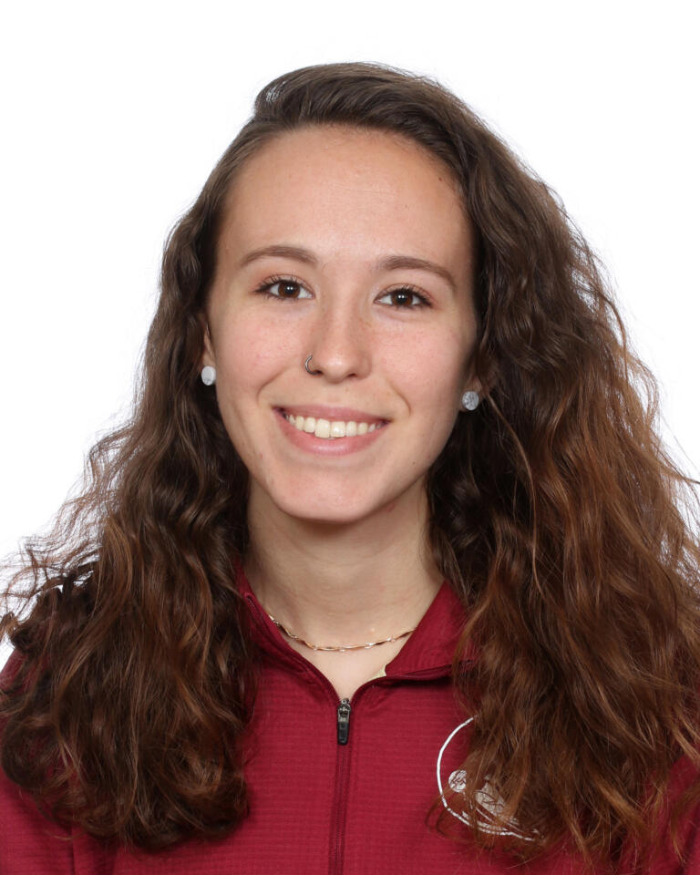 Nicole McConnell - Women's Cross Country - Florida State Seminoles