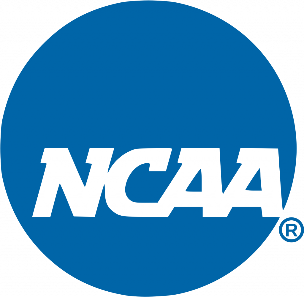 NCAA Super Regionals