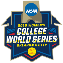 Women's College World Series