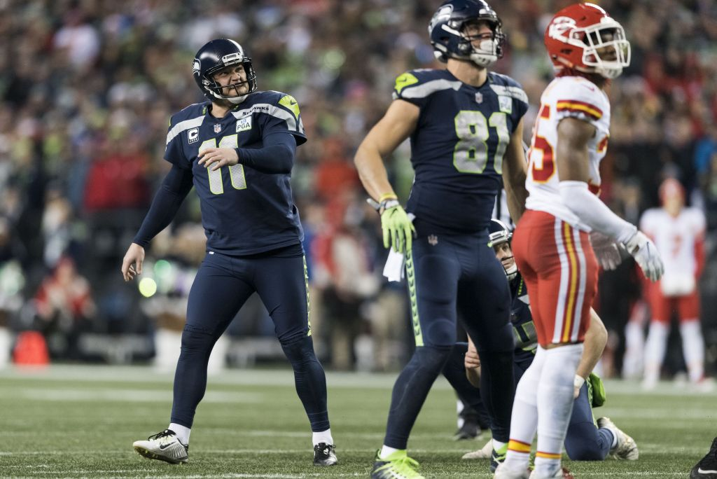 Noles In The NFL: Wild Card Playoff Preview