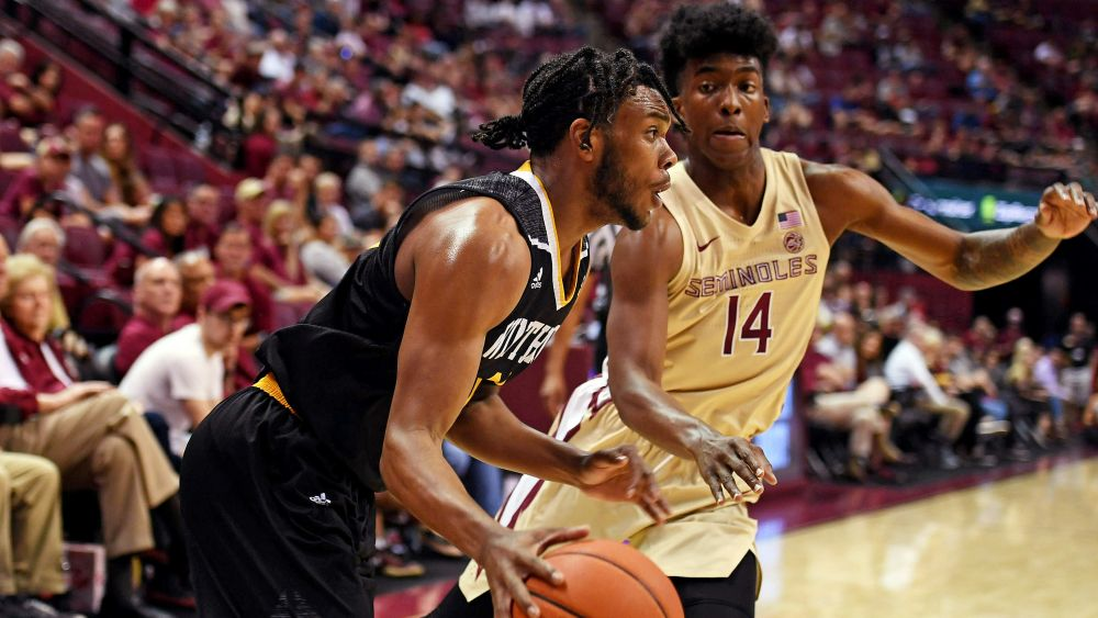 florida state seminoles official athletic site men s basketball
