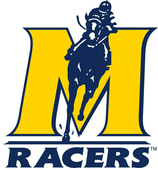 Murray State Racers                             Murray State Racers