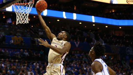 After Deep ACC Run, Noles Ready For 'Fresh Start, New Season'