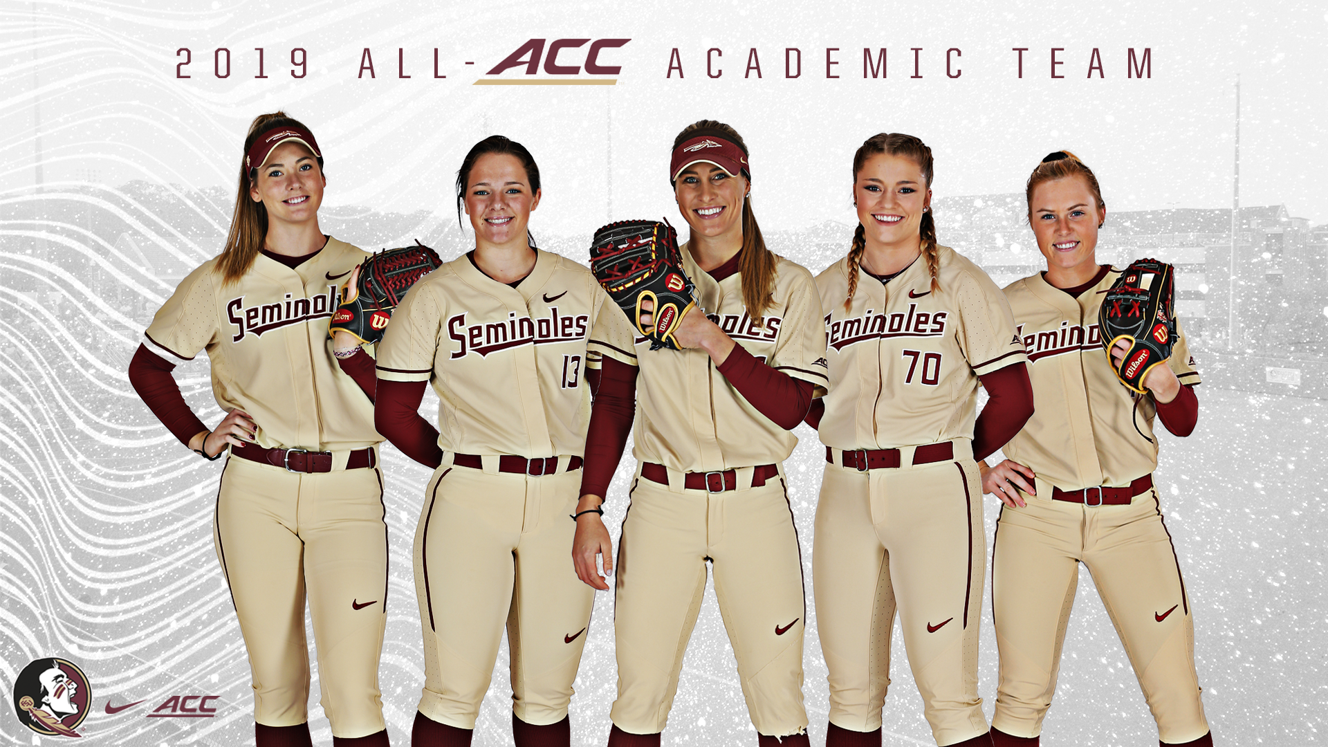 Florida State Seminoles Official Athletic Site | Softball