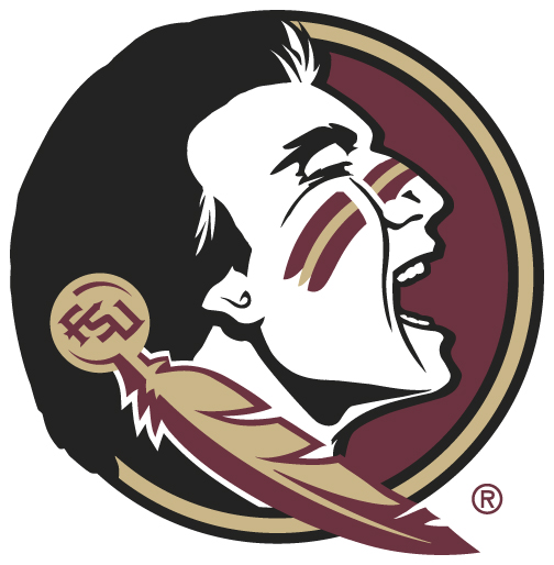 Florida State Match-Up