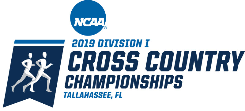 NCAA South Region Championships