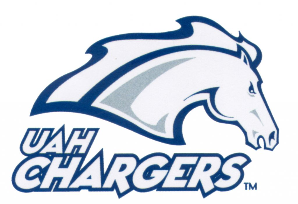 UAH Chargers Open