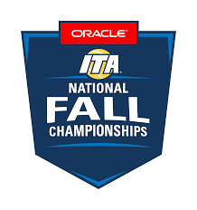 ITA NATIONAL FALL CHAMPIONSHIPS