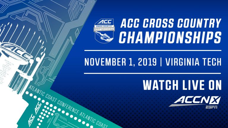 True Championship Test Awaits Eager Noles