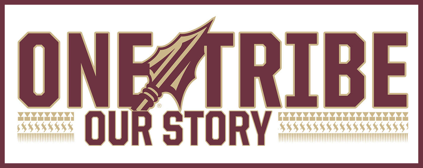 Every Student-Athlete Has A Story