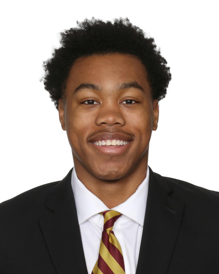 SCOTTIE BARNES - Men's Basketball - Florida State Seminoles