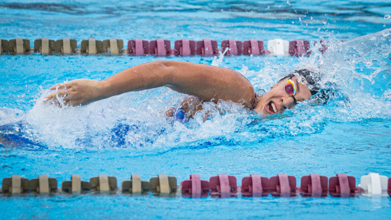 No. 15 Noles Finish 2020-21 Undefeated