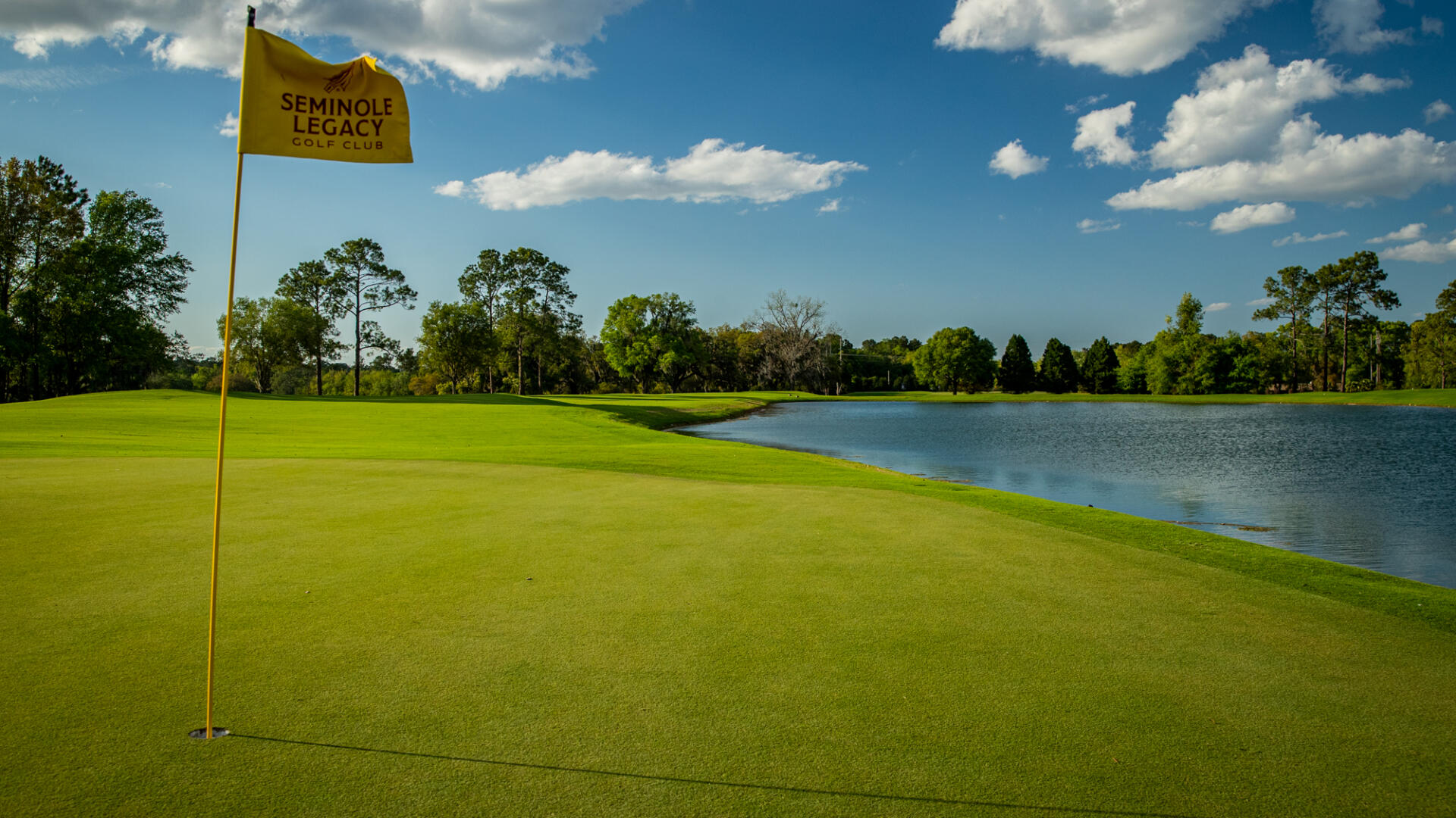 NCAA Golf Regional: What You Need To Know