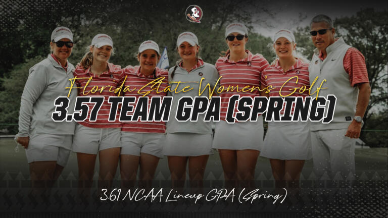 W. Golf Continues To Lead Team Standings At Louisville Regional