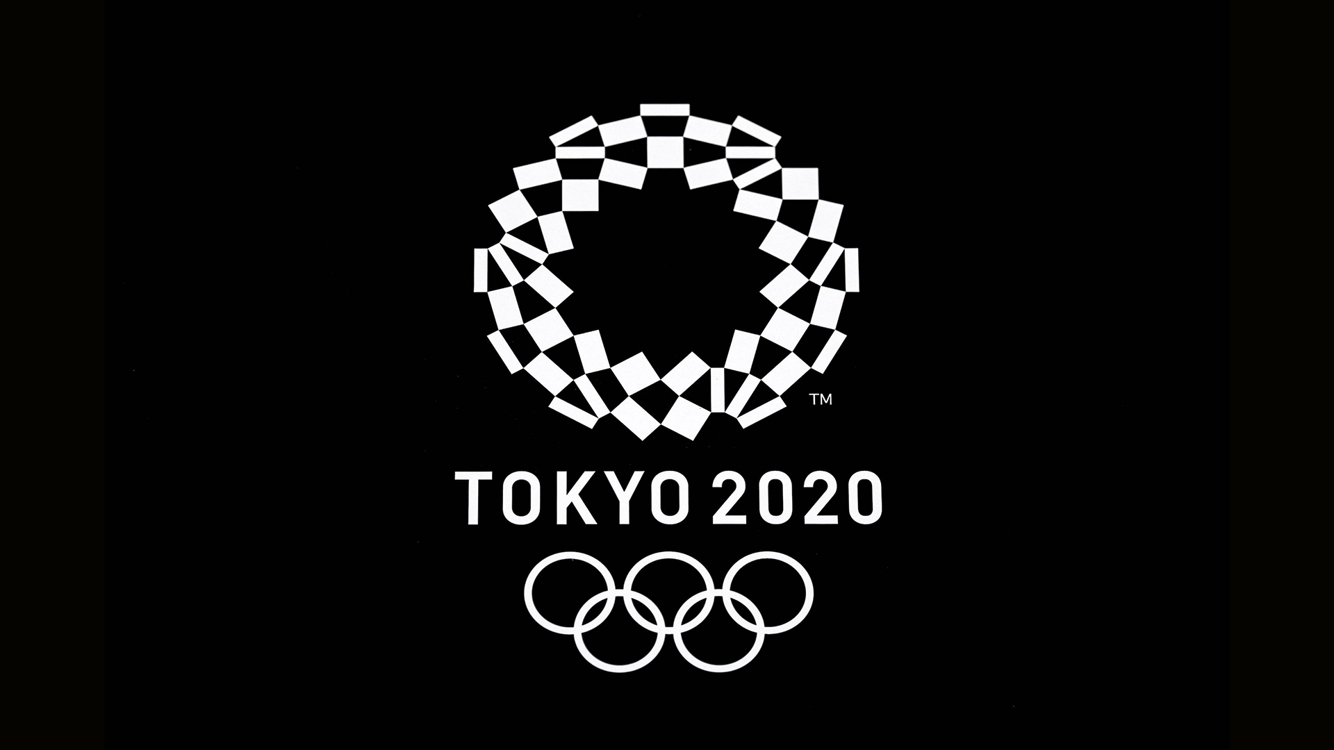 2020 Tokyo Olympic Central